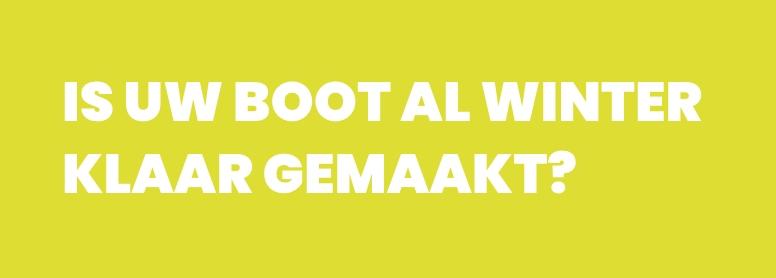 Pleziervaartwinkel.com