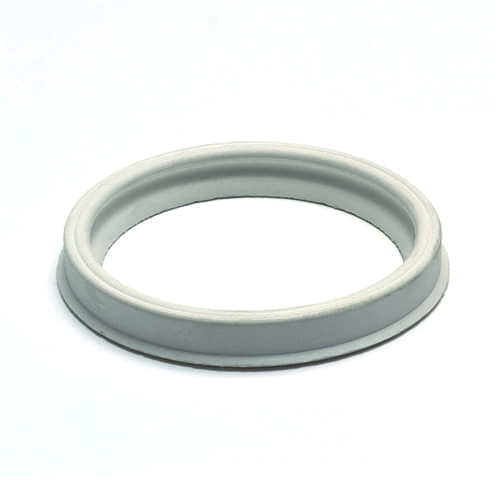 Storz rubberring wit