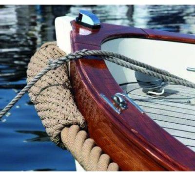 Je boot beschermen? Nieuw in ons assortiment: Tenco bootlak