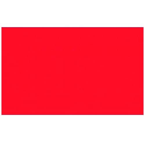 Vlag Rood