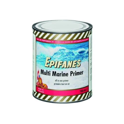 Epifanes multi marine primer 2ltr