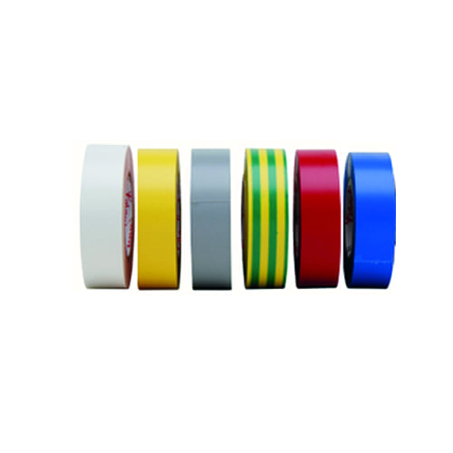 isolatie-tape 19×10